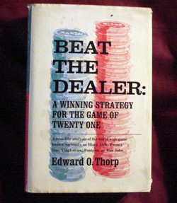 Beat-the-Dealer-first-edition