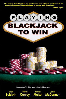 Playing-Blackjack-to-Win